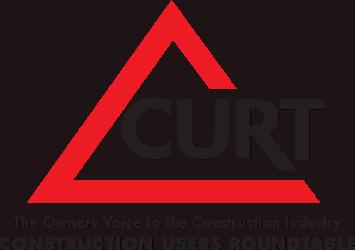 CURT-Logo-Stacked-Transparent-355x250