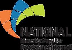 NMSDC-Logo-Transparent