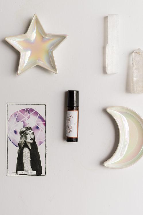 Magick Stella Oil