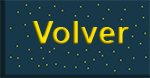 VolverDef.png