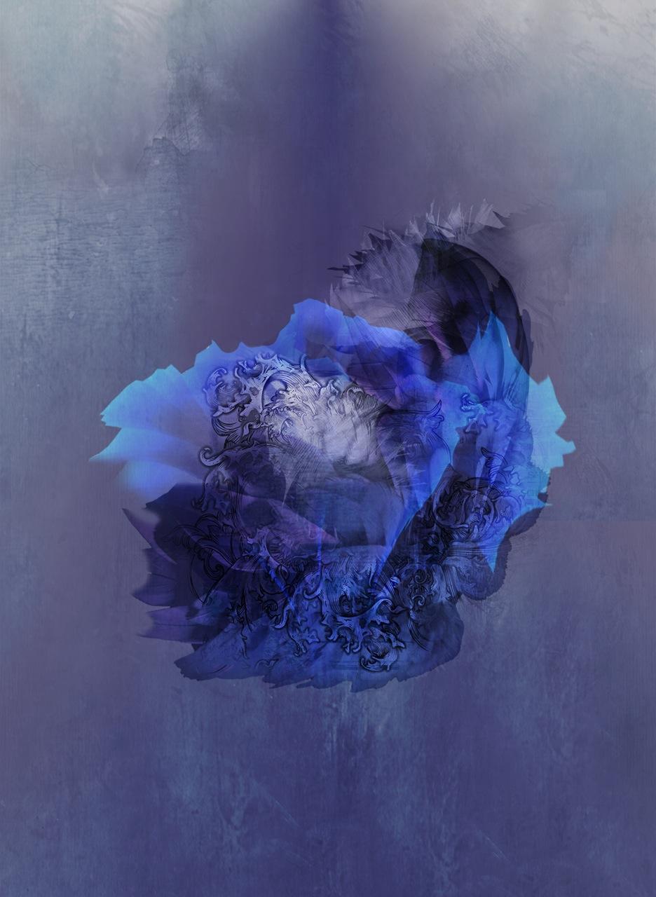 blue_darkness