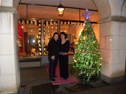 2011 Noël