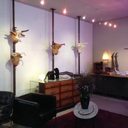 Caroline Chardon - exposition