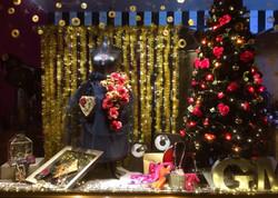 vitrine_Noël_2018