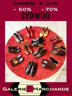 pizza Cydwoq