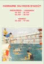 horaire été+vacance 08.2020.png