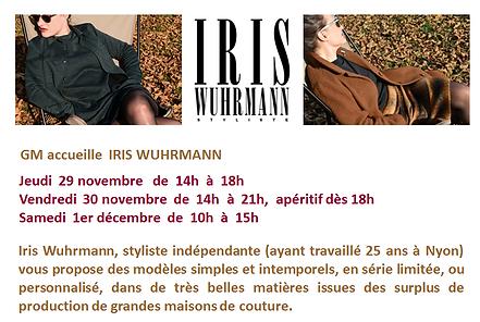 IRIS WUHRMANN.png