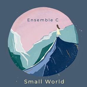 Ensemble C