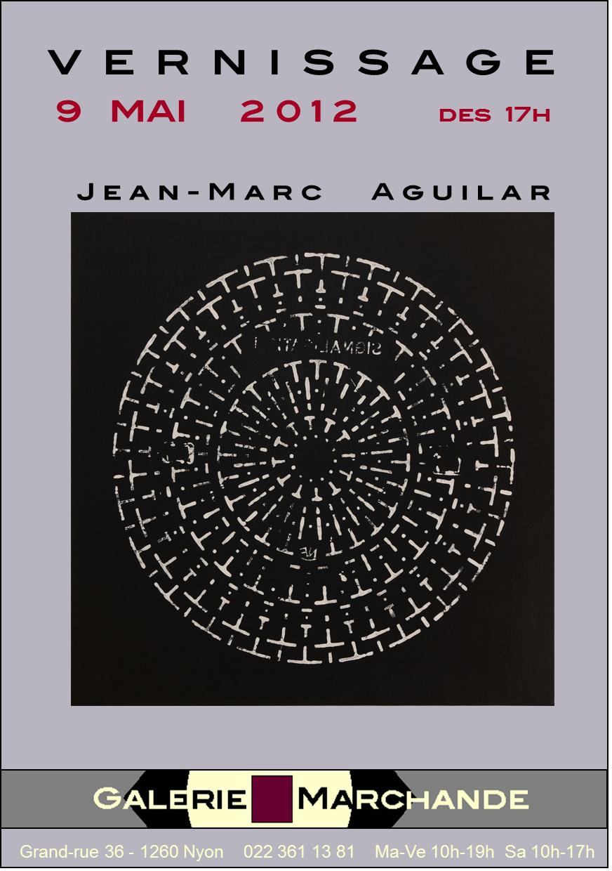 JEAN_MARC AGUILAR