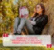 #CalladitaJamástevesmásbonita, el mejor #libro para entender y aprender como si se puede #generar una vida #feliz después de un #divorcio o de una #crisis de #maldeamores esto y más con 9 #prácticos pero #poderosos pasos... #atrévete a #leerlo, te va a #cambiar la #vida.