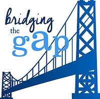 Bridge_The_Gap_Logo.jpg