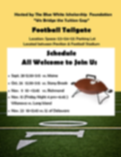 Football Tailgate Schedule.png