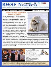 Jan Feb 2016 Newsletter_Page_01.jpg