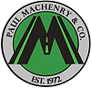 Machenry Badge (002).png