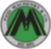 Machenry Badge (002).png