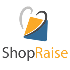 shopraise square trans.png