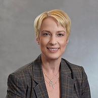 Board Member Olga Blyweiss