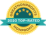 2020-top-rated-awards-badge-embed.png