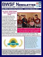 Jan & Feb 2017 Newsletter_Page_01.jpg