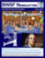 Winter Newsletter 2018-Final_Page_01.jpg