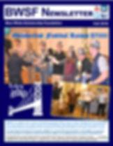 Fall  Newsletter 2018-Final_Page_01.jpg
