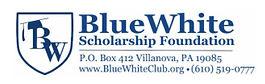 blue white logo and address.jpg