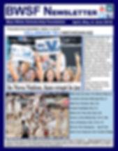 April, May June Newsletter Cover.jpg