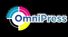 OmniPress_Logo.png