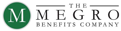 Megro Benefits Company Banner.png