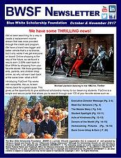 October-November Newsletter Compressed_P