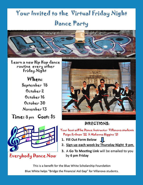 Hip Hop Dance Party-Web SIte Version.jpg