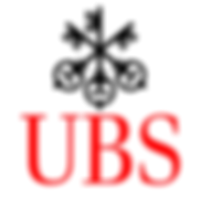UBS Logo Square 2.png