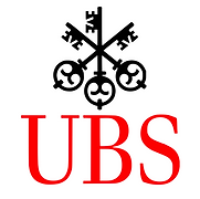 UBS Logo Square 2.png