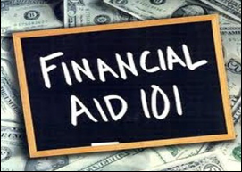 February Acts of Kindness: FAFSA Tips and Tricks