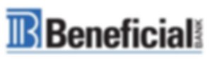 Beneficial Bank Banner.png