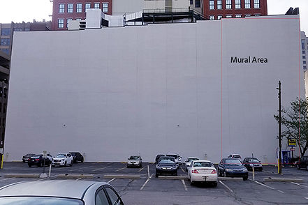 Painted Taylor wall w mural area_2.jpg