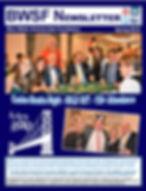 Spring Newsletter 2019_Page_01.jpg