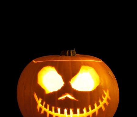 Halloween Countdown: 5 Days Until Halloween