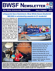 July -August 2017 Newsletter_Page_01.jpg