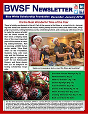 December-January Newsletter Reduced_Page