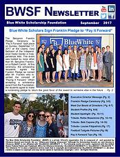 September 2017 Newsletter_Page_01.jpg