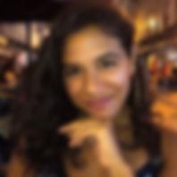 Anna Dos Santos Square.jpg