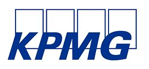 KMPG Banner 2.png