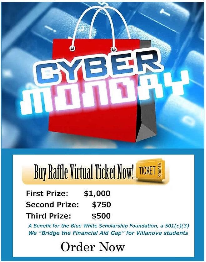cyber-monday-banner2.jpg