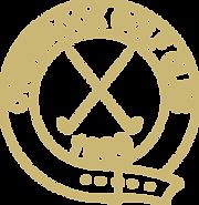 OverbrookGC_Logo.png