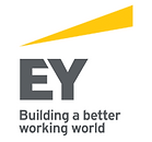 Ernst & Young Square Logo.png