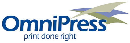OmniPress Banner.png
