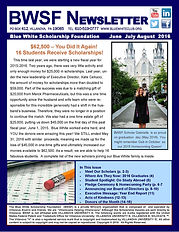 June-August 2016 Newsletter_Page_01.jpg