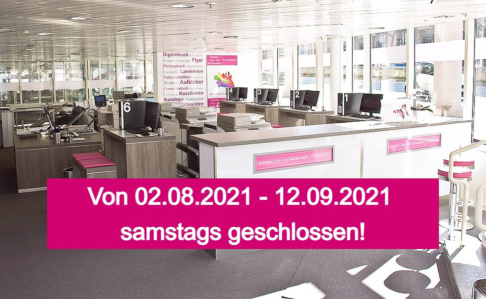 businesscenter_werneburg_shop_edited.jpg