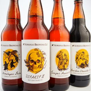 16-NEWBREW-0058 22oz Beer Labels  16-NEWBREW-0153 22oz Beer Bottle Display Image 2952 For Web.jpg